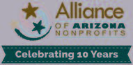 191_Alliance_of_Arizona_Nonprofits_Logo_10_Years_1_
