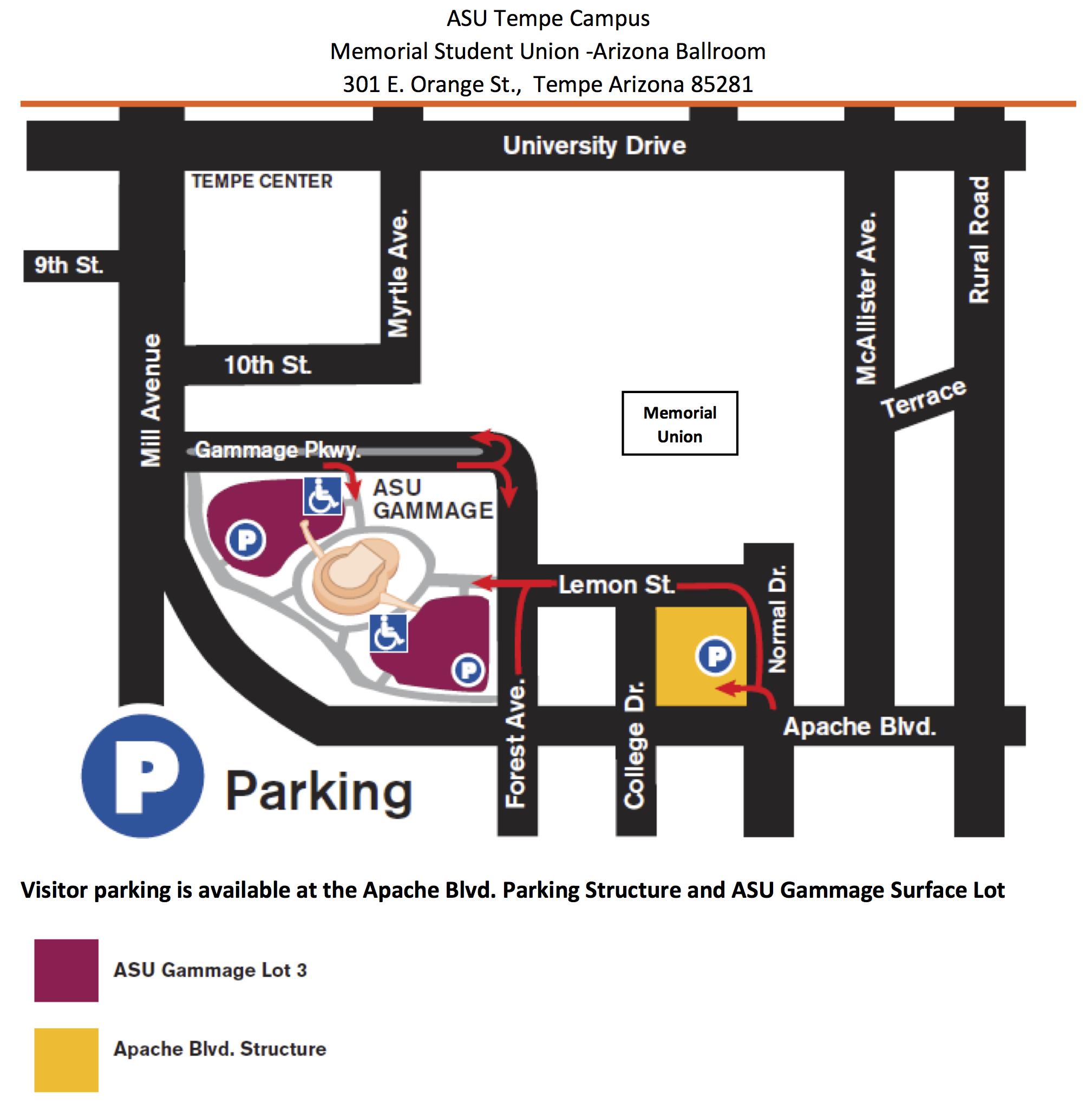 asu-tempe-campus-map-2