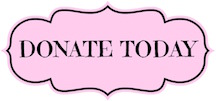 Donate Today Button