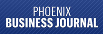 Phoenix Buisness Journal