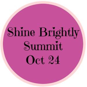 Shine Brightly Summit
