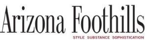 az-foothills-logo