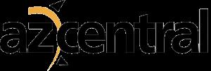 azcentral_logo