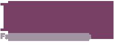 logo-npf