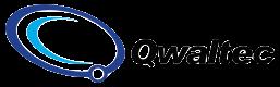 qwaltec logo