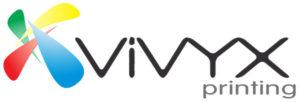 vivyx_logo_banner
