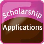 147_ScholarshipBrown