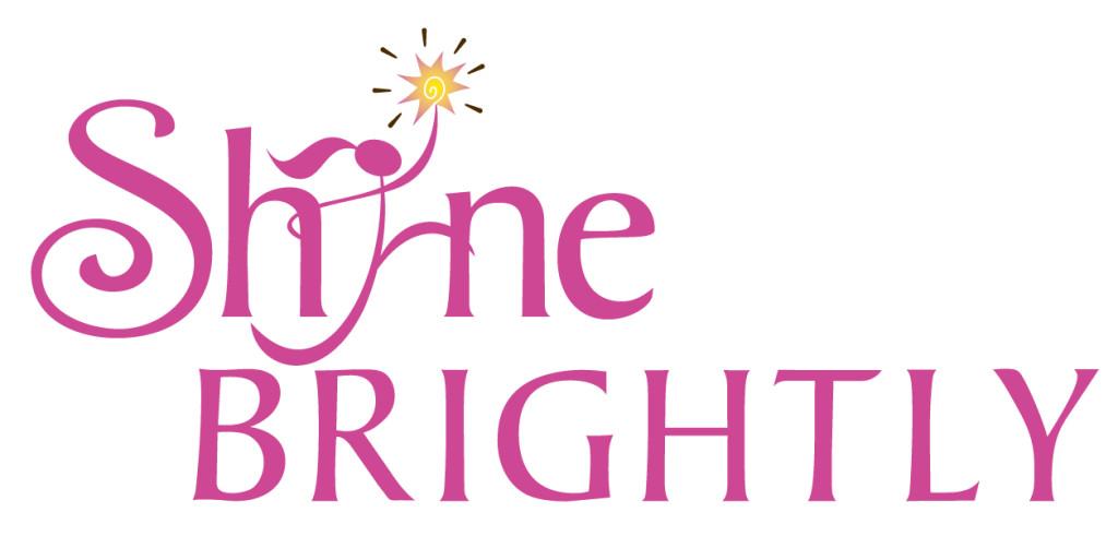 Shine_Bright_Logo