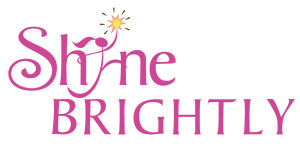 Shine_Bright_Logo