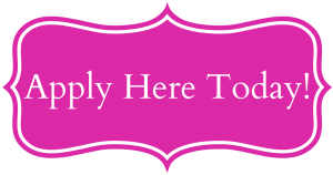 Apply Here Today Button