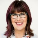 Lori Severson