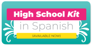 547408_dreamLABButton-HighSchoolSpanish_013020