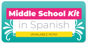 547408_dreamLABButton-MiddleSchoolSpanish_013020